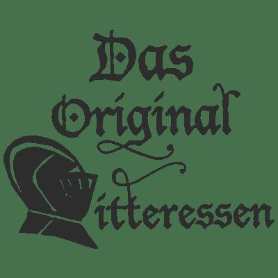 Das Original Ritteressen